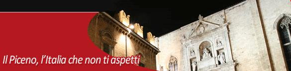 Provincia di Ascoli Piceno