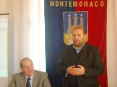 Archivio Storico Montemonaco