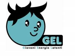 Progetto Gel