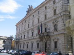 Palazzo San Filippo