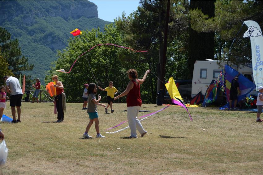Festival Appennino: Forcella e Castel di Croce