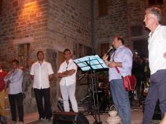 Ultima Tappa Festival Appennino Quinzano