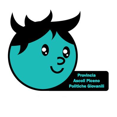 Logo Politiche Giovanili