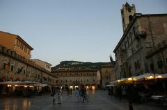 Colle San Marco