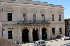 Venarotta - Palazzo Comunale