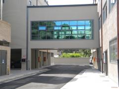 CLF San Benedetto del Tronto