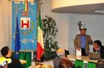 Inaugurazione Ostello di Comunanza e Convegno