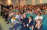 Celebrata la Festa dell\'Europa 2013