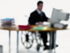Lavoro Disabili