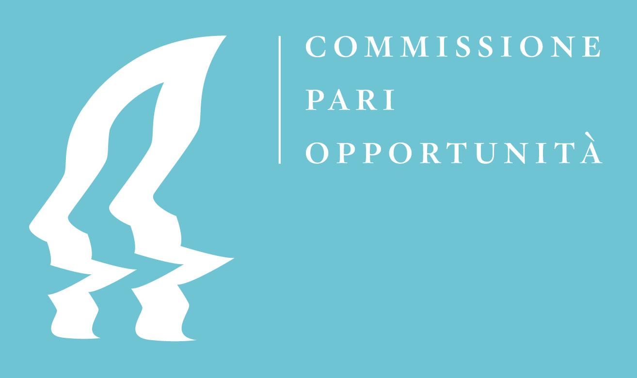 Logo Pari Opportunità