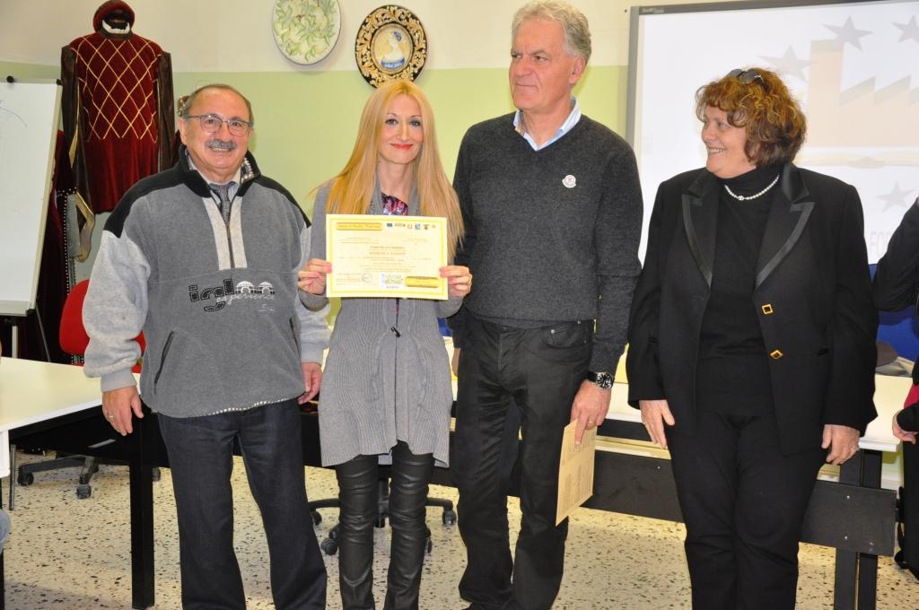 Iniziative CLF Ascoli
