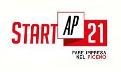 StartAP21