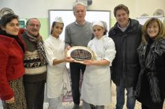 Corso Cioccolato Obbligo Formativo
