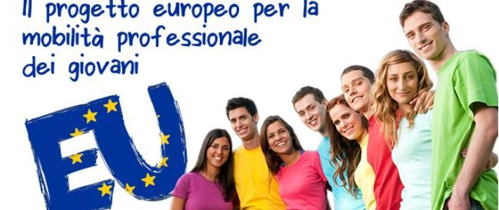 Progetto Eures