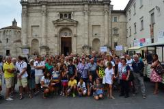 Ultimo appuntamento Incanti Piceni 2014