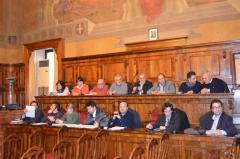 Conferenza Autonomie dei Sindaci