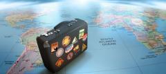 Direttore Tecnico di Agenzia di Viaggi e Turismo