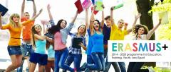 Progetto Erasmus+