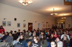 Progetto Erasmus sostenibilità ambientale