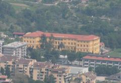 Istituto Tecnico Agrario \