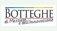 Botteghe di Mestiere e dell'Innovazione