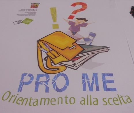 Pro Me