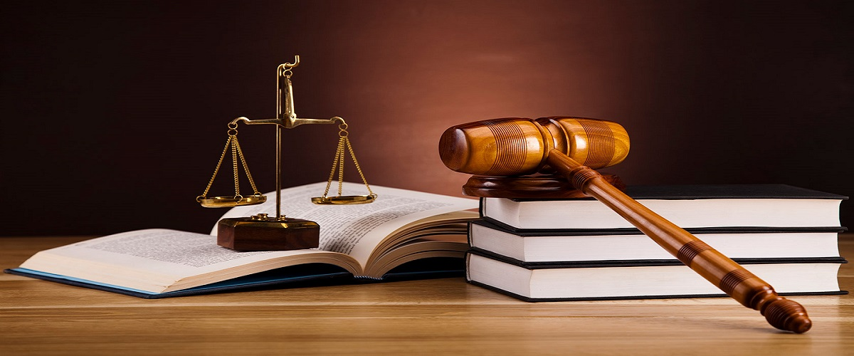 Affari Legali