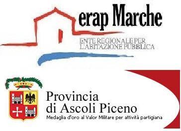 Erap Marche - Provincia di Ascoli Piceno