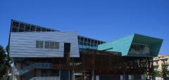 Istituto Alberghiero Buscemi