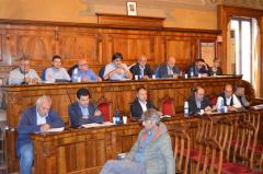 Assemblea Ata Rifiuti 25 Settembre 2017