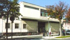 Liceo Classico Stabili AP