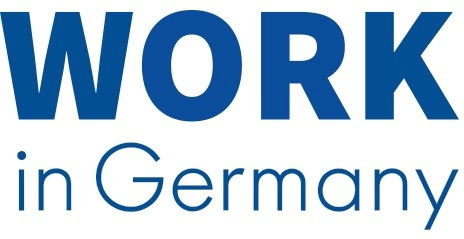 Work in Germany
