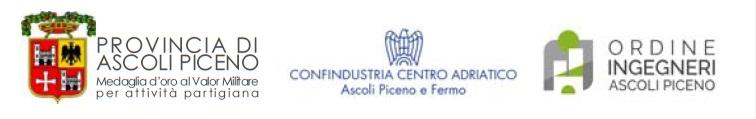 Logo Seminario