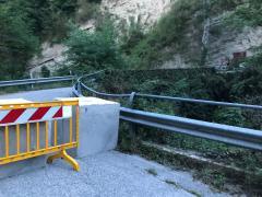 Ponte Monsampietro Morico - Venarotta
