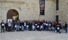 Evento Finale Progetto Erasmus Recircle Plus
