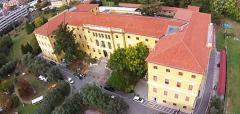 Istituto Tecnico Agrario Celso Ulpiani AP