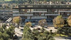 Istituto Tecnico Tecnologico Fermi.jpeg