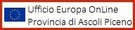 Ufficio Europa On Line