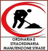 Ordinaria e straordinaria manutenzione delle strade di competenza dell'Amministrazione Provinciale e Direzione Lavori degli appalti delle grandi infrastrutture, progettate e realizzate dalla Provincia.