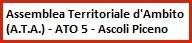 ATA - ATO 5