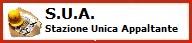 SUA (Stazione Unica Appaltante)